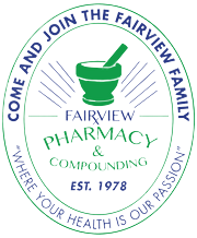 Fairview Pharmacy & Compounding
